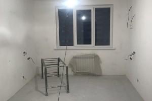 Ремонт 3к квартиры, ЖК Желябово.рф - фото 16