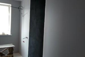 Ремонт 3к квартиры, ЖК Желябово.рф - фото 30