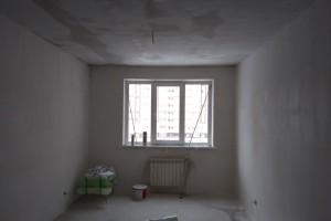 Ремонт 3к квартиры, ЖК Желябово.рф - фото  3