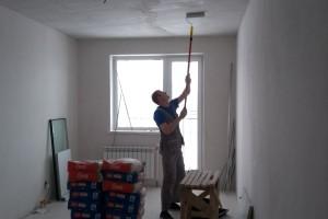 Ремонт 3к квартиры, ЖК Желябово.рф - фото 5