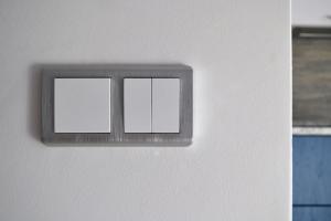 Ремонт 1к квартиры под ключ - фото
