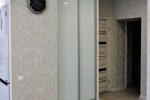 Ремонт 3к квартиры, Южный Город - фото