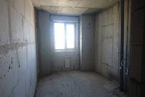 Ремонт под ключ на Аэродромной - фото